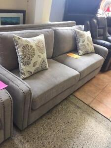 Living Room Furniture Hamilton Ontario buy or sell a couch or futon in hamilton | furniture | kijiji