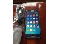Samsung Galaxy S6 32gb UNLOCKED