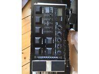 Korg AX3000G - £70 / NEW £250