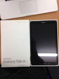 Samsung Galaxy TAB A 2016 10.1 SM-T585 4G 16GB Samsung 2048 MB Android