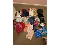 Clothes 1-1&half