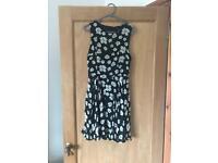 Dresses for sale - £5 each