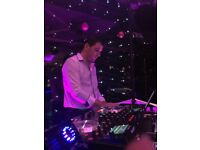 Disco & DJ Hire