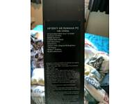 HP Envy M6 - 1232sa
