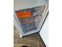 Indesit Fridge / Freezer for spare Parts