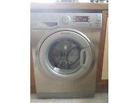 Hotpoint Ultima 9kg A++ Washing Machine
