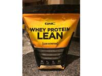 Whey Protein Leanz