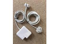 Apple A1343 Charger