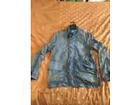 Cp company mens large jacket smart casual, stone island