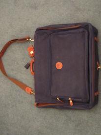 Bric's Garment bag