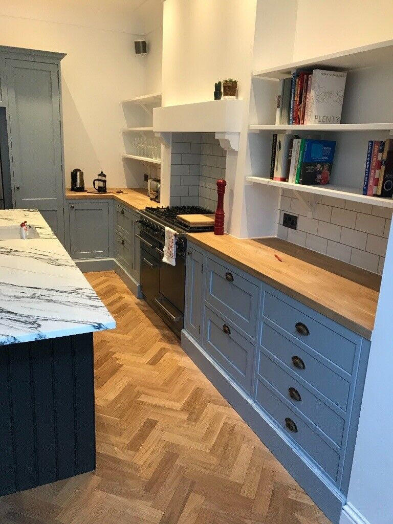 Carpentry and joinery | in Dartford, Kent | Gumtree