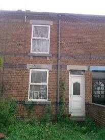 Wales Road, Sheffield 2 bed property