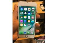 IPhone 6 Plus 16GB - Unlocked