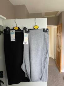 Primark cycling shorts