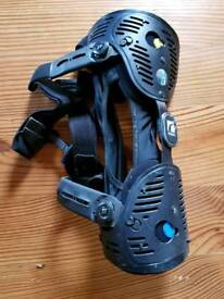 OSSUR REBOUND CARTILAGE Knee brace