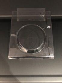 CDJ 2000 Nexus Decksaver (Pair)