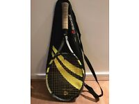 Babolat AeroPro Strike Tennis Racket (Used)