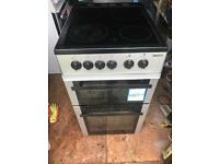 Electric Ceramic Cooker *Delivery*