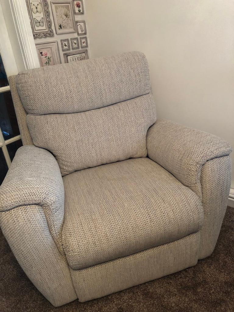 Miraculous Lazy Boy Recliner Sofa In Bilston West Midlands Gumtree Ocoug Best Dining Table And Chair Ideas Images Ocougorg