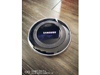 Samsung wireless charger (Black) *** GENUINE ***