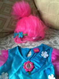 Fancy dress costumes age 3-4