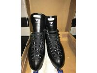 Men's ice skates - Risport