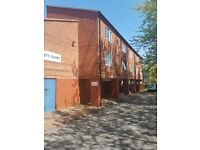 TO LET - Ground Floor Flat - Smethwick - B66
