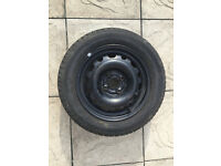 175/65 R14 82 t Continental Tyre