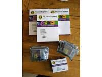Printer Cartridges for Epson Sylus Office printer