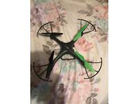 ARCHOS Drone.