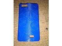 Fairphone 1 3d printed bicycle case
