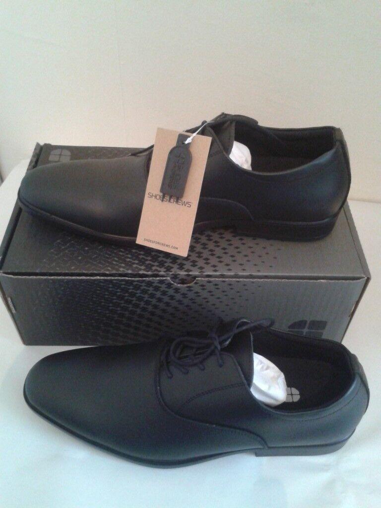 7bd56dcf06 Mens shoes