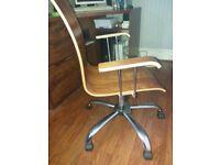 Office/ desk chair