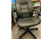 IKEA office chair £15 delivered