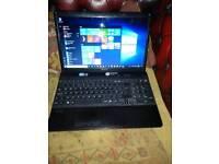 Sony PCG-71911m Laptop