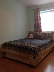 Single Room for Rent in Pitsea