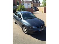 Seat Ibiza 1.2L Great condition, family owned from new ***£1795***