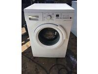 Siemens WM14S392GB 7kg 1400 Spin Washing Machine in White #4139