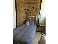 sit bed (posto Letto) urgently require NO FEE 90pw