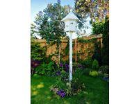 Garden Titcote, Bird house for sale