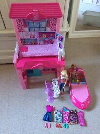 Barbie Bundle