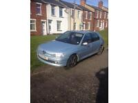 Peugeot 306 250 if gone today