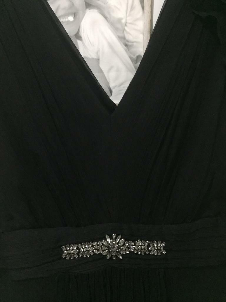 well known entire collection finest selection Beautiful kaliko evening dress | in Culcheth, Cheshire | Gumtree