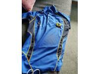 Ballyclare Secondary Girls PE Kit