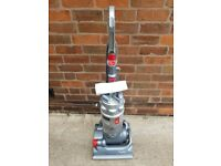 Dyson DC14 Blitz it Upright Vacuum Cleaner