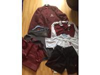 Ashton on Mersey Boys School Uniform 13-15 yrs