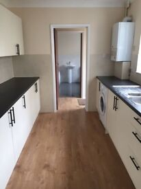 3 Bedroom House for Rent in Strood