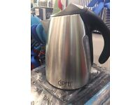 HIGH QUALITY KETTLE GIPFEL - GERMANY QUALITY ***NEW***