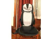 Massage Seat Cushion for sale