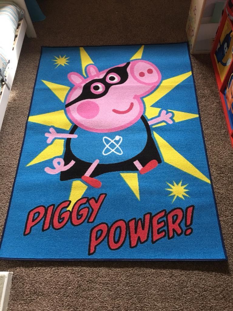 Pig Door Mats Bcma
